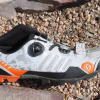 Thumbnail image for Scott Shr-Alp RS Shoe Review