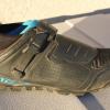Thumbnail image for Shimano ME7 Shoe Review