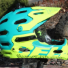 Thumbnail image for Bell Super 3R Helmet Review