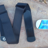 Thumbnail image for Wahoo Fitness TICKR X Review