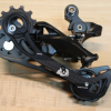 Thumbnail image for The MTB Lab Best Innovation of 2016 – Wolf Tooth Components WolfCage Derailleur Cage