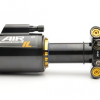 Thumbnail image for Cane Creek Announces The New DBAir [IL] Rear Shock and OPT/DROPT Remotes