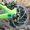 Thumbnail image for Review – Magura Storm HC, Storm SL and Storm Rotor Review