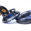 Thumbnail image for Cane Creek Introduces new AER Headsets and Bearings, eeCycleworks eeNut and ViscoSet Headsets