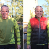Thumbnail image for Just in – Club Ride Apparel Baron Jersey, Blaze Vest and Fat Jack Pants
