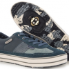 Thumbnail image for New Products – DZR Minna LTD Shoes, Showers Pass SS Henley Baselayer and Adidas Zonyk Pro Sunglasses