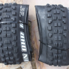 Thumbnail image for Just In – Maxxis Minion DHR II Plus and DHF Plus Tires
