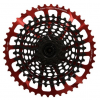 Thumbnail image for Wolf Tooth Releases GCX46 Cog, GnarWolf Braze-On Chainguide, 76 and 64 BCD Chainrings