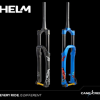 Thumbnail image for Cane Creek Announces the HELM Fork