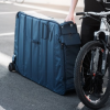 Thumbnail image for Douchebags Introduces The Trail Bike Bag