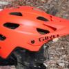 Thumbnail image for Fresh Produce – Giro Chronicle Mips Helmet, Shred Optics Soaza Goggles and Bollé B-Clear Aeromax Sunglasses