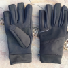 Thumbnail image for Gloves – Gordini Endeavor, Gordini Stash Lite and SealSkinz Dragon Eye Trail