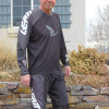 Thumbnail image for Just In – Leatt DBX 4.0 Jersey and Shorts