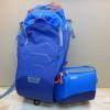 Thumbnail image for Mindshift rotation180° Trail 16L Pack