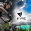 Thumbnail image for Ryders Eyewear Introduces the FYRE Sunglasses Collection