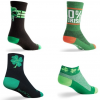Thumbnail image for SockGuy St Patrick's Day Special Edition Socks