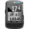 Thumbnail image for Introducing the Wahoo Fitness ELEMNT BOLT