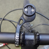 Thumbnail image for Sea Otter 2017 – Bar Fly Prime GPS Mount System and Air Lever Tire Inflater