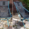 Thumbnail image for Just In – Helinox Sunset Chair