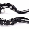 Thumbnail image for Magura Announces the HC3 Brake Lever and MT Trail Sport Brake