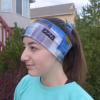 Thumbnail image for Just In – Skida Headwear