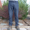 Thumbnail image for Swrve Slim Fit Cordura Jean Review