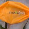 Thumbnail image for Just In – Trailfoody Outdoor Snack Subscription  Service