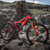 Thumbnail image for Sneak Peak of new Ibis Mojo HD4