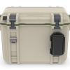 Thumbnail image for OtterBox Introduces Venture Coolers