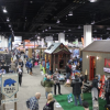 Thumbnail image for Emerald Expositions Acquires Snow Show from SnowSports Industries America