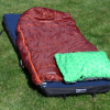 Thumbnail image for Just In – Therm-a-Rest Sleep Systems