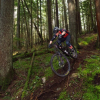 Thumbnail image for BC Bike Race and Kali Protectives Join Forces