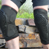 Thumbnail image for Dainese Trail Skins 2 Knee Guard Review