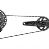 Thumbnail image for The GX Eagle Has Landed – An Affordable  12-speed Drivetrain