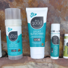 Thumbnail image for All Good Sunscreens – Ocean Reef and Skin Friendly