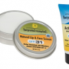 Thumbnail image for Beyond Coastal Sunscreen Earns Top Ratings from EWG