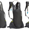 Thumbnail image for Thule Introduces The Vital Hydration Pack Collection