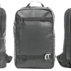 Thumbnail image for Db Equipment Launches The Scholar Daypack