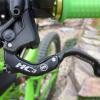 Thumbnail image for Magura HC3 Brake LeverReview