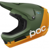 Thumbnail image for POC Releases SPIN Helmet And Clarity Lens Technology For Mountain Biking