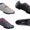 Thumbnail image for Shimano Announces 2018 Footwear, Apparel, Eyewear and Bags
