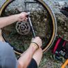 Thumbnail image for SILCA Introduces the TATTICO Bluetooth Pump