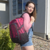Thumbnail image for Just In – Solo Backpacks For School