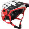 Thumbnail image for 6D Helmets and Dynamic Research Win Grand Prize