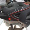Thumbnail image for Interbike 2017 Helmets – Bollé, ABUS, Bern, Smith Optics, NOW, Coros and Oakley