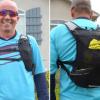 Thumbnail image for Just In – CamelBak Chase Bike Vest