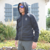 Thumbnail image for Just In – Club Ride Apparel Infinity Hoody, Commander Shorts and Tempo Jersey