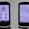 Thumbnail image for Interbike 2017 – Garmin Edge 1030 GPS Computer, inReach Communicators and VIRB 360 Camera