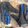 Thumbnail image for Kali Protectives Venture Gloves Review