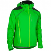 Thumbnail image for Showers Pass Introduces the Men's and Women's IMBA Jacket